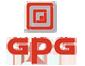 Sello-de-Garantia-GPG_p3